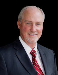 James A. Morris, Jr.