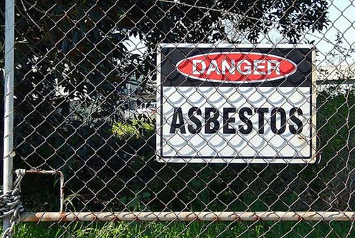 Mesothelioma Attorney Morris Law Firm
